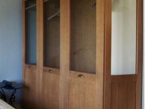 Ντουλάπα (πόρτες)
