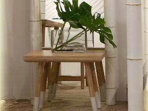 Κομοδίνο (Bamboo)