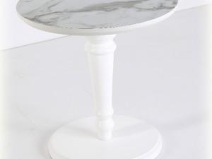 Κομοδίνο (Marble)