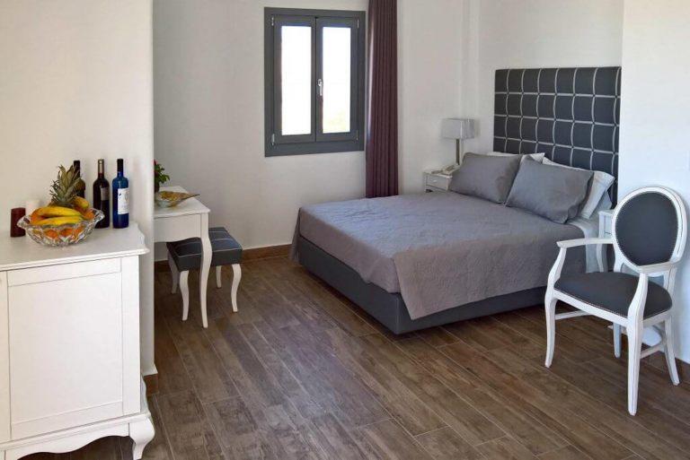 star-hotel-(3)