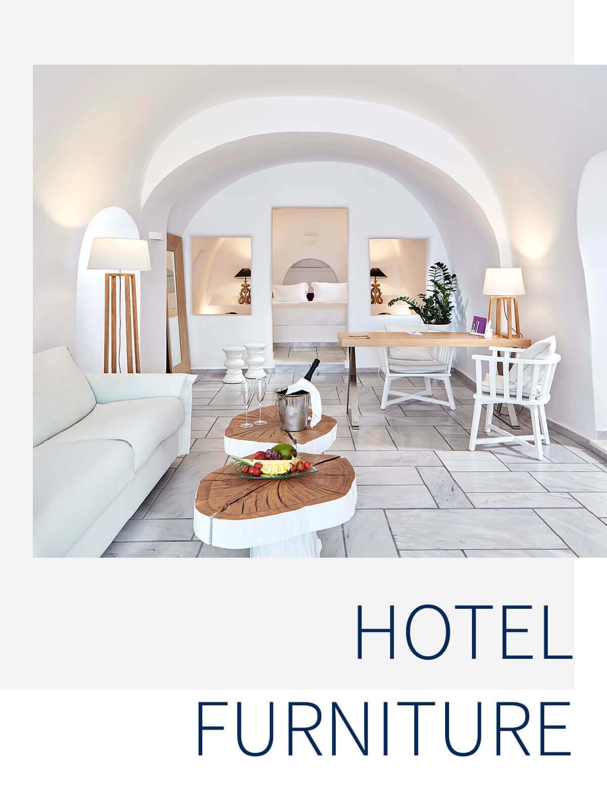 160a8bd0fa4 Έπιπλα Ξενοδοχείου & Ειδικές Κατασκευές   ΑΦΟΙ ΤΖΟΥΜΑΝΗ