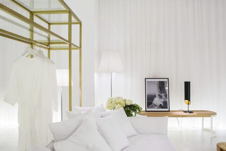 golden-suite-3
