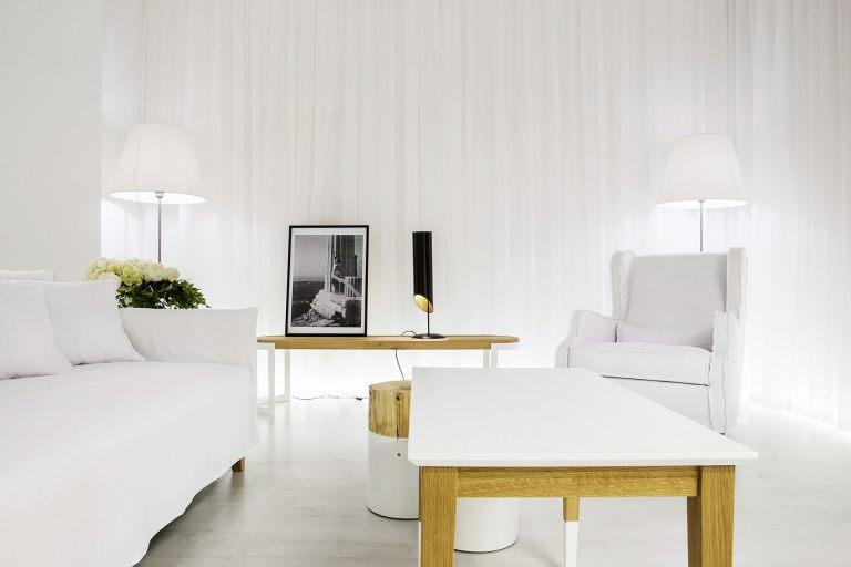 golden-suite-4