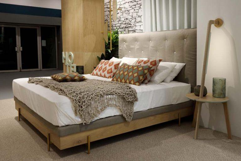 oak-suite-03